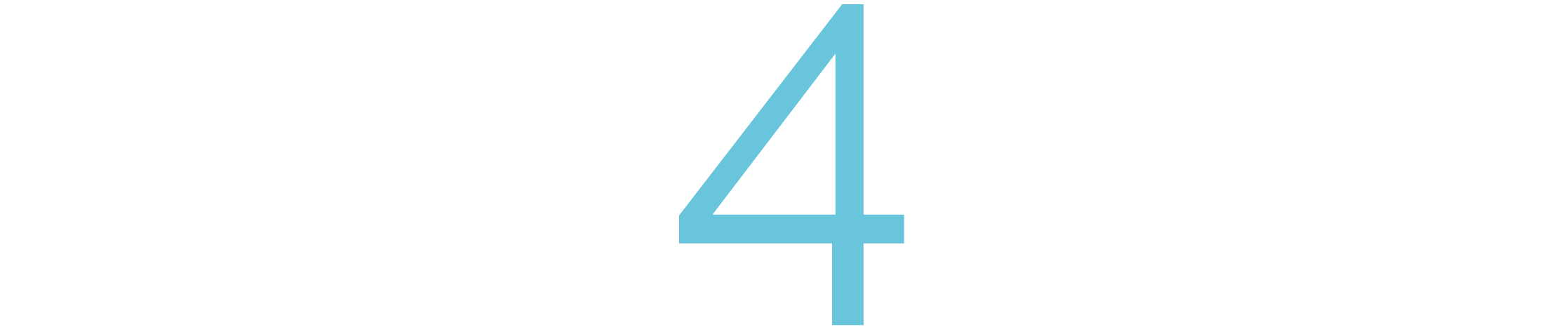 BBB4All